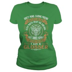 GLOSSER Brave Heart Eagle Name Shirts #gift #ideas #Popular #Everything #Videos #Shop #Animals #pets #Architecture #Art #Cars #motorcycles #Celebrities #DIY #crafts #Design #Education #Entertainment #Food #drink #Gardening #Geek #Hair #beauty #Health #fitness #History #Holidays #events #Home decor #Humor #Illustrations #posters #Kids #parenting #Men #Outdoors #Photography #Products #Quotes #Science #nature #Sports #Tattoos #Technology #Travel #Weddings #Women