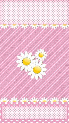 iBabyGirl: i5 Wallpaper  tjn