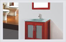Primo Remodeling provide kitchen cabinets design services. follow http://www.primoremodeling.com