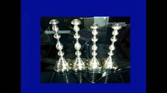 3 Minute Illuminations: Blessing the Sabbath Candles Kabbalat Shabbat, Jewish Sabbath, Blessed, Candles, Candy, Candle, Pillar Candles, Lights
