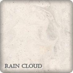 Click to view - Rain Cloud - Group III