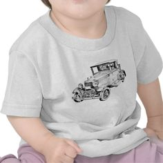 20 Awesome Model A Ford Clothing Tshirts Hoodies And