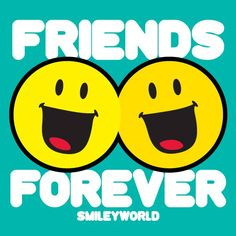 Free Download of all smiley icons at www.smiley.com