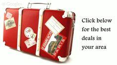 travel insurance lincoln