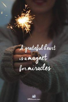 Great Quotes, Quotes To Live By, Me Quotes, Motivational Quotes, Inspirational Quotes, Humor Quotes, Crush Quotes, Happy Quotes, Attitude Of Gratitude