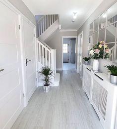 Home Decor Inspiration, Best Online Furniture Stores, Home Decor Shops, Home, Online Furniture Stores, Interior Design Diy, Decorating Your Home, Home Decor, Shop Furniture Online