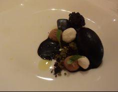 Choco - chocolate - Belcanto - Lisbon