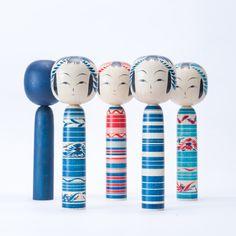 BEAMS<fennica>のディレクターであるテリー・エリスさんと北村恵子さん、二人のディレクションにより新しいプロダクトがついに完成しました。