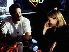 Chasing Amy (1997) | 58 Romantic Comedies You Need To See Before You Die
