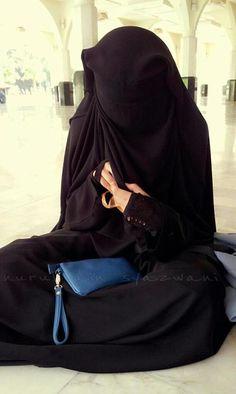Beautiful. Masha Allah
