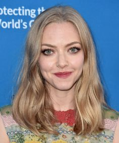 Amanda Seyfried Photos Photos - Actress Amanda Seyfried attends the 'Concert For Our Oceans' hosted by Seth MacFarlane benefitting Oceana at The Wallis Annenberg Center for the Performing Arts on September 28, 2015 in Beverly Hills, California. - A Concert For Our Oceans