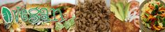 Comida Saludable l Consejos, Recetas y Videos sobre Alimentación Vegetariana