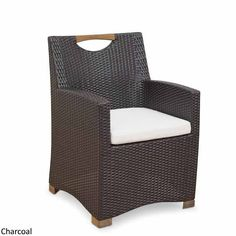 Bay Gallery Furniture Store - Freedom Chair, $229.00 (http://www.baygallery.com.au/wicker-outdoor-furniture/outdoor-chairs/freedom-chair/)