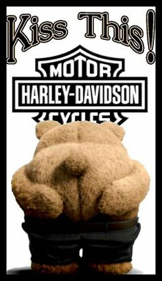 Creative and Modern Tricks Can Change Your Life: Harley Davidson Road King Ape Hangers harley davidson tshirt medium.