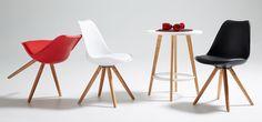 Stoler modell LARS. #stol #stue #kjøkken #interiør #interiormirame #interiørmirame #design #vakrehjemoginteriør #nettbutikk #hjemmedekor #mirameinteriørogdesign #interiørpånett