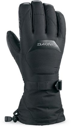 DAKINE NOVA GLOVE BLACK The Nova is a great glove from Dakine with leather palm and nice thick insulation making this a very nice warm glove. With longer cuff and wrist cinch the Nova has been a sure favourite for years. #snowboards #mensnowboardskigloves #dakinemensnowboardskinovaglove #colourblack