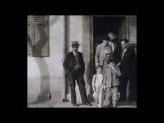 Juifs d'Algérie - Lili Labassi   - Mazal Hay. 1935   يهود الجزائر: ليلي ...