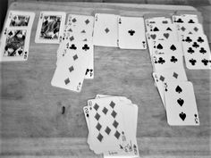 How to Play Hand and Foot: Canasta Variant for Beginners