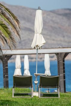 July 11, Us Beaches, Beach Pool, Beach Hotels, Kos, Greece, Greece Country, Grease, Blackbird