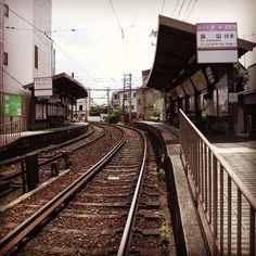 京都西院20150623-2#STREET #STREET  #JAPAN