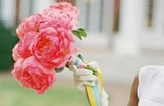 Google Image Result for http://wedding-pictures-02.onewed.com/30236/bright-pink-peony-wedding-flowers-bridal-bouquet__teaser.jpg
