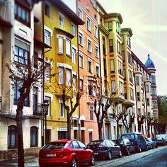 #burgos #arquitectura - @chele00- #webstagram