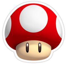 New Super Mario Bros para Wii Super Mario Party, Bolo Super Mario, New Super Mario Bros, Super Mario Games, Super Mario Birthday, Mario Birthday Party, Super Mario Brothers, Super Smash Bros, Mario Kart