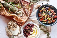 Celer! Tacos, Cheese, Ethnic Recipes, Food, Horoscope, Essen, Meals, Yemek, Eten