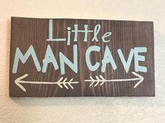 Mini Man Cave Hobby Lobby : Red copper pipe beer sign wood man cave