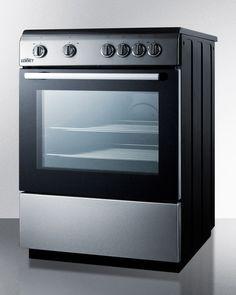 1000 Ideas About Freestanding Oven On Pinterest