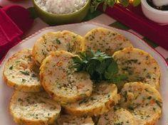 """Un piatto unico, vegetariano, che stupirà anche gli """"onnivori"""". Saporito e denso, è l'ideale per chi, dopo averlo preparato per cena, può portarselo in ufficio per la pausa pranzo"""