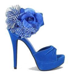 Blue shoes   www.reverbnation.com/mrslic404