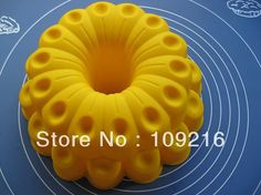 Aliexpress.com : Buy 1pcs Peafowl Screen Green Good Quality 100% Food Grade Silicone Cake/Ice/Jelly/Pudding/Muffin Cupcake Pan DIY Mold from Reliable pan cake mold suppliers on Silicone DIY Mold and  Home Supplies Store $9.88 Bolo Diy, Muffin, Peafowl, Cupcake, Diy Molding, Diy Cake, Cake Mold, Food Grade, Pineapple