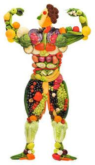 Vegan Bodybuilding Protein – Selecting the best type of protein as a vegan is crucial. Get the complete list of best vegan protein supplements.