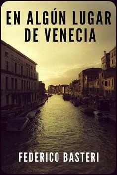 Martin regresa a la ciudad de Venecia después de diez años en busca de una mujer cuya fotografía tomó sin conocer nada de ella. Aferrado a tan sólo una ilusión y una idea, emprenderá un viaje marcado por su pasión por las mujeres, su devoción a sus ideales de romance y su creencia en un amor puro. ¿Encontrará Martin lo que busca? ¿Será la mujer de la foto todo lo que él busca?