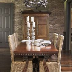 Brick Archway Design, Pictures, Remodel, Decor and Ideas - page 5