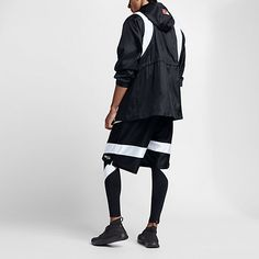 NikeLab x Riccardo Tisci Men's Training Tights