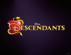 Tv Serial presenta in anteprima il nuovo film tv targato Disney, The Descendants. Kenny Ortega ci farà conoscere i discendenti dei cattivi Disney