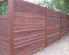wooden-fencing-landscape-exterior-make-a-fabulous-outdoor-design-with-this-pool-fencing-ideas.jpg (550×440)