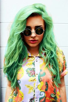 Sensational 1000 Images About Grunge Hairstyles On Pinterest Soft Grunge Short Hairstyles For Black Women Fulllsitofus