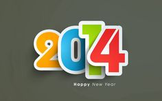 new year eve wallpaper Grasscloth Wallpaper 2048×1536 New Year Eve Wallpapers 2014 (54 Wallpapers) | Adorable Wallpapers