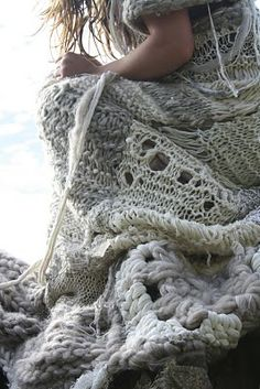 Dress design by BAppA graduate Cleo Thorpe-Ngata.