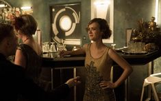 Image result for babylon berlin
