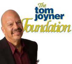 """Win a FULL RIDE to an HBCU. """"TJF Full Ride Scholars""""   Tom Joyner Foundation #college #scholarships #hbcus"""