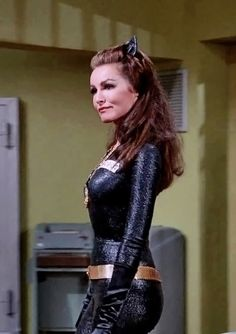 Batman 1966, Batman And Catwoman, Batman Comics, Batman Robin, Batgirl, Supergirl, Batwoman, Dc Comics, Batman Tv Show