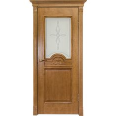 Usa de interior din lemn masiv de pin - Model Lux/ Interior wood door - Model Lux. Cumpara #usideinterior de calitate in Romania. Livram oriunde in tara. Wood Doors, Model, Furniture, Home Decor, Interiors, Wooden Doors, Homemade Home Decor