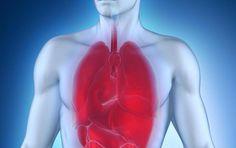 upper back pain symptoms lung cancer Back Pain Symptoms, Upper Back Pain, Lung Cancer, Lunges, Health, Amp, Google, Health Care, Salud