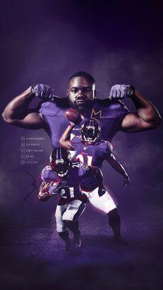 Baltimore Ravens 2019 Social Media on Behance Baltimore Ravens Wallpapers, Dallas Cowboys Wallpaper, Football Wallpaper, Nfl Football Players, Football Art, Football Posters, Ronaldo Football, Football Uniforms, Basketball Art