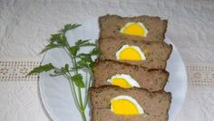 Retete de aperitive: O colectie de retete de aperitive si salate online