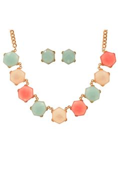 """20% off ALL Jewelry & Accessories! Going on now! Use Code """"BackToSchoolBling"""" www.SHOPSIMPLYME.com (Ends 8/23/14)"""